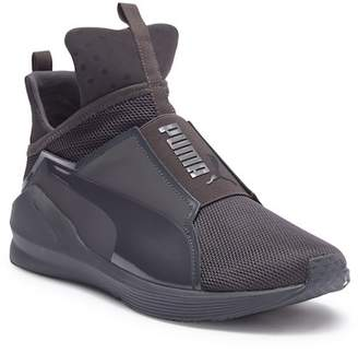 Puma Fierce Core Mono Sneaker