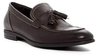 Bruno Magli Berna Leather Loafer