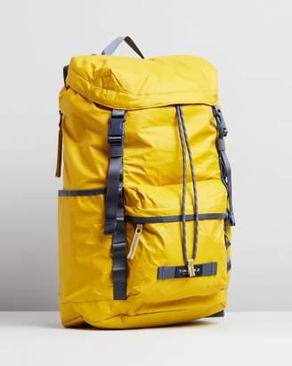 Timbuk2 Launch Backpack