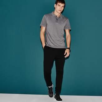 Lacoste Men's SPORT Lifestyle Tennis Pants
