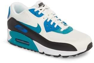 Nike 90 Sneaker