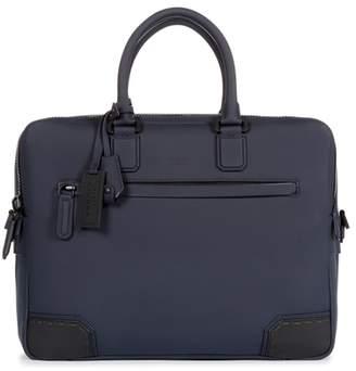 Harry's of London Chesham City Business Bag