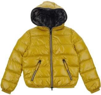Duvetica Down jackets - Item 41639927DJ