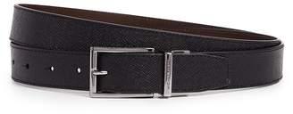 Michael Kors 4 in 1 Belt Box Set