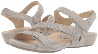 Earth - Nova Earthies Women's Shoes $139.99 thestylecure.com