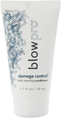 Blowpro Blow Pro Damage Control Daily Repairing Conditioner 1.7 Oz.