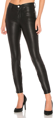 Blank NYC BLANKNYC Vegan Leather Pant