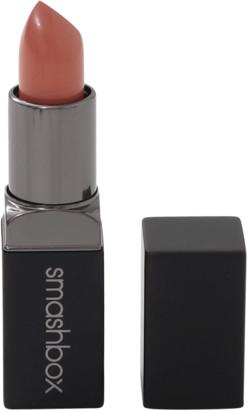 Smashbox Be Legendary Cream Lipstick