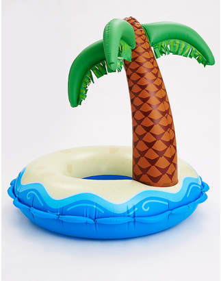 American Eagle BigMouth Palm Tree Full Float