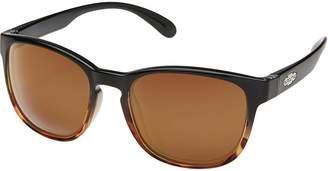 SunCloud Polarized Optics Loveseat Polarized Sunglasses
