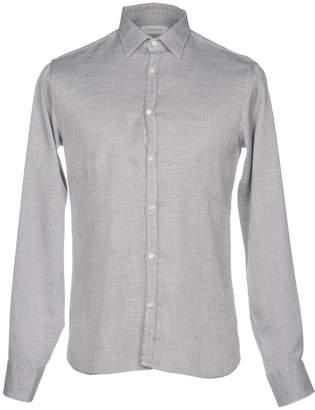 Aglini Shirts - Item 38762727GG