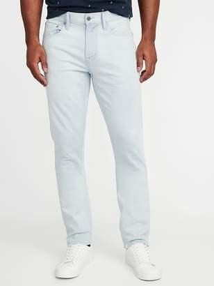 Old Navy Slim 24/7 Built-In Flex Jeans for Men