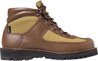 Danner Feather Light Revival Boot - Men's
