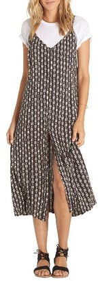 Women's Billabong Ocean Sail Slipdress $54.95 thestylecure.com