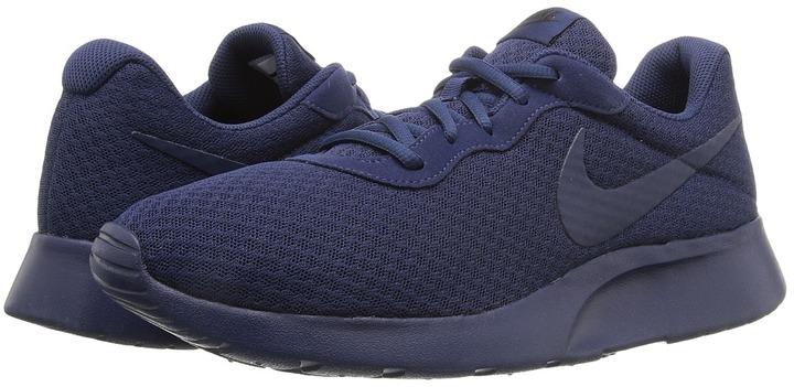 Nike - Tanjun Men's Running Shoes