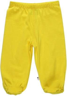 Baby Soy Footie Pants (6-12 Months, )