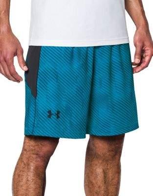 Under Armour Raid Shorts