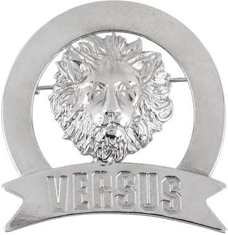 Versace Brooches - Item 50206593