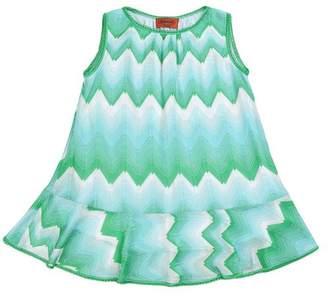 Missoni MARE Beach dress