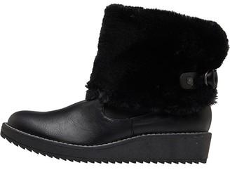 a5c25b15728 Blowfish Boots For Women - ShopStyle UK