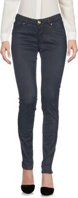 AR+ CAMOUFLAGE AR AND J. Casual pants - Item 13205806NN