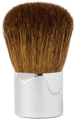 Antipodes Natural Hair Kabuki Brush
