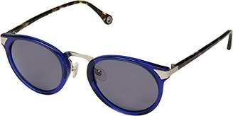 Raen Women's Nera Round Sunglasses