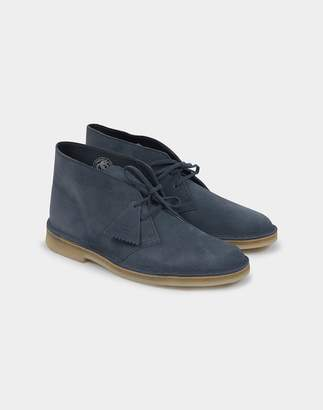 91d47915cc3c Clarks Desert Boots Sale Mens - ShopStyle UK