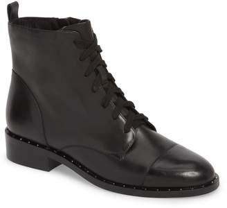 Halogen Layla Boot