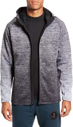 Nike ThermaSphere Max Running Jacket