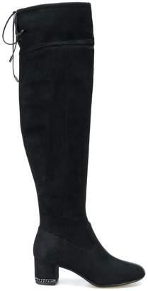 ef310e0b7ee51 Michael Kors Shoes Sale - ShopStyle UK