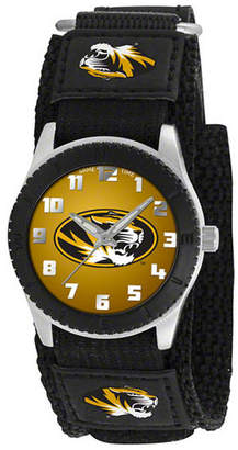 Game Time Kids' Missouri Tigers Rookie Watch