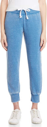 Ocean Drive Bo Cropped Joggers