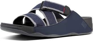 FitFlop Sling Ii Men's Leather Slides