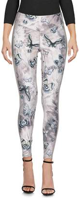 Cambio Leggings