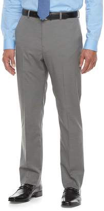 Apt. 9 Men's Extra-Slim Fit Stretch Flat-Front Suit Pants