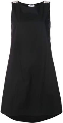 Blugirl swing dress