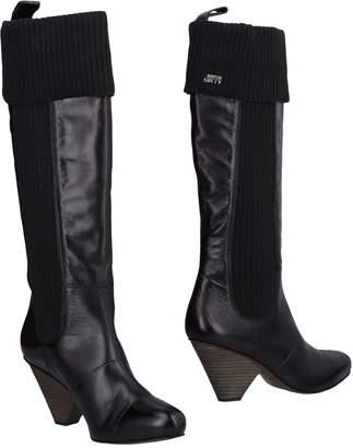 Miss Sixty Boots - Item 11467803