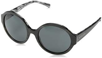 Michael Kors Women's Seaside Getaway 321187 Sunglasses