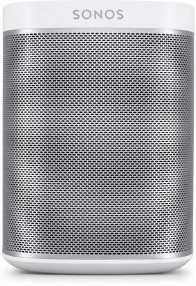 Apple Sonos PLAY:1 Wireless Speaker
