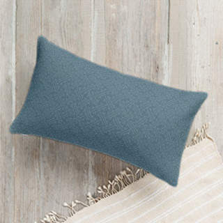 dotted saya Self-Launch Lumbar Pillows