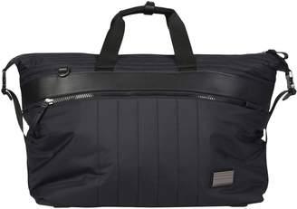 Samsonite RED Travel & duffel bags