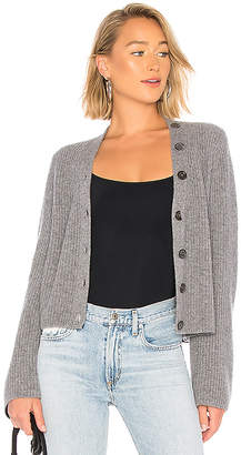 Equipment Paz Cardigan