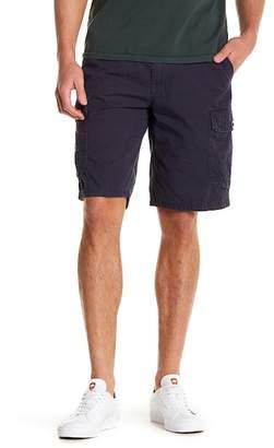 UNION DENIM Monterey Cargo Shorts