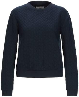 Louche Sweaters