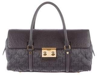 Louis Vuitton Voluptè Beautè Bag