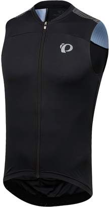 Pearl Izumi ELITE Pursuit Sleeveless Jersey - Men's