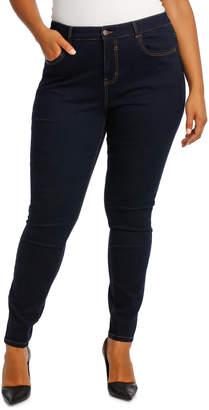 Jeggin Jeans