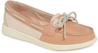 Sperry Oasis Boat Shoe