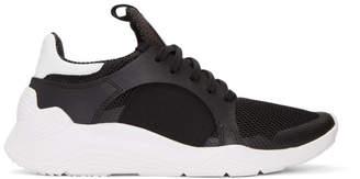 McQ Back Gishiki Sneakers